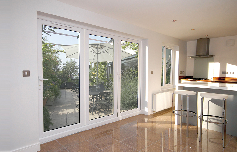 Patio-doors-morcambe