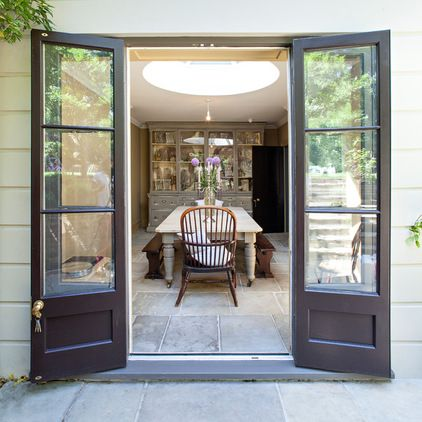 traditional-patio-doors