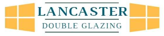 Double Glazing For Lancaster