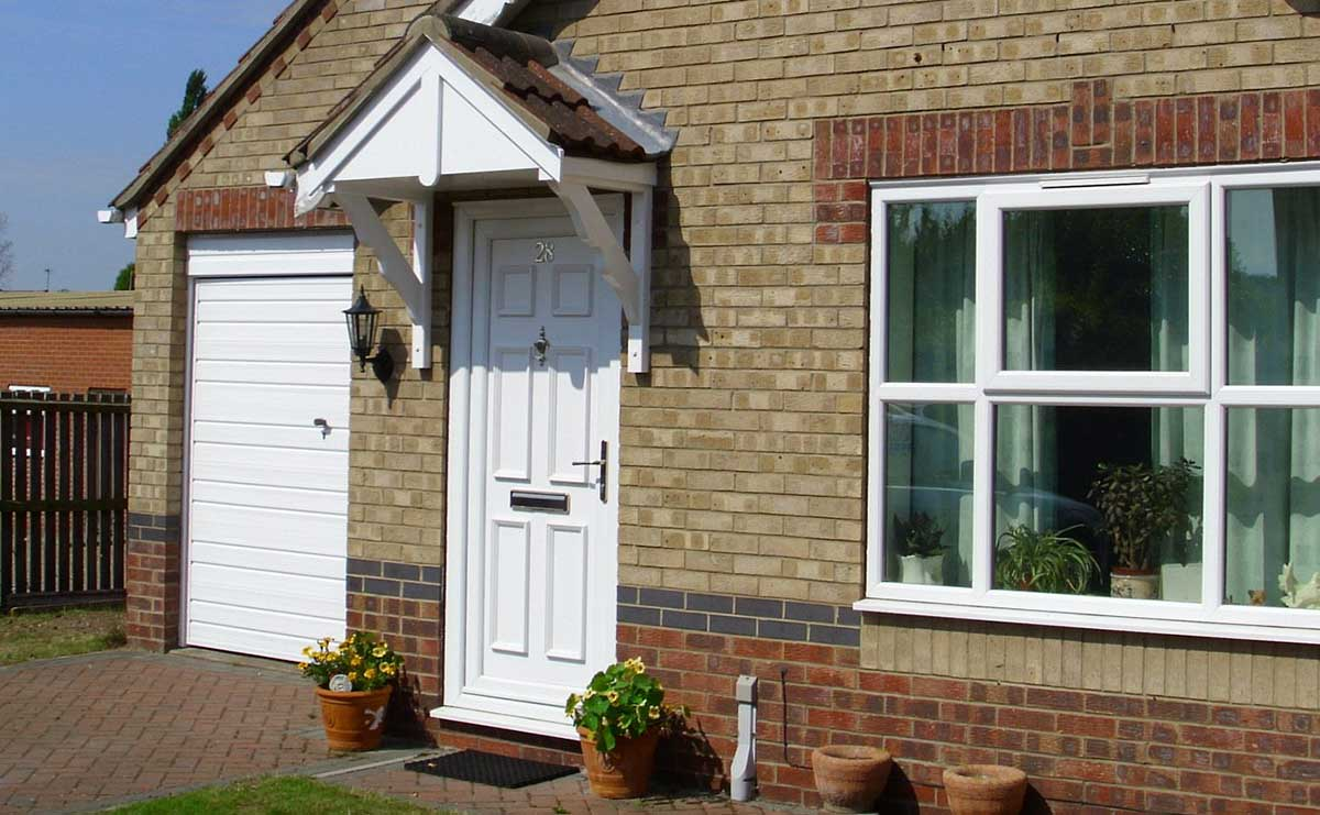 upvc-doors-in-white-lancaster